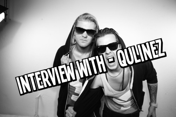 qulinez interview